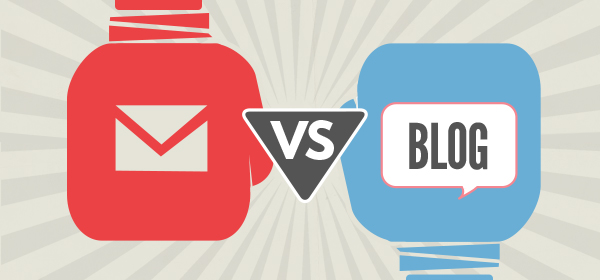 email_vs_blog_final