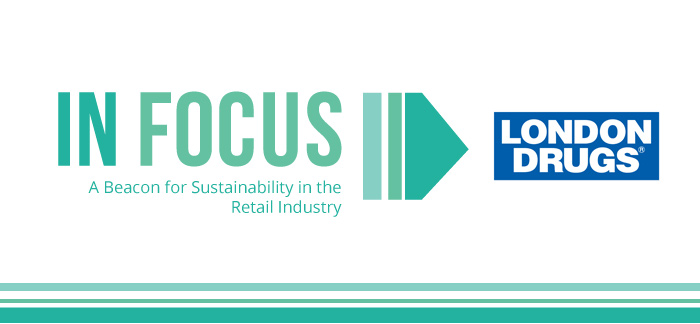 In Focus: London Drugs Header
