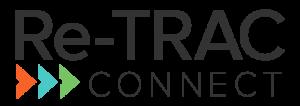 Re-TRAC_logo_final