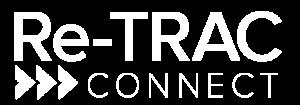 Re-TRAC_logo_final_fullwhite