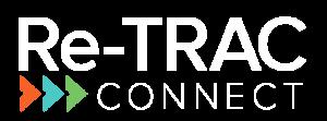 Re-TRAC_logo_final_white