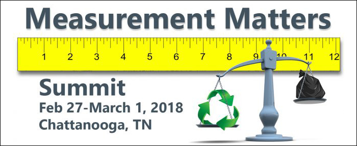 9 Reasons to Attend the Measurement Matters Summit