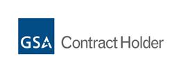 gsa_contract