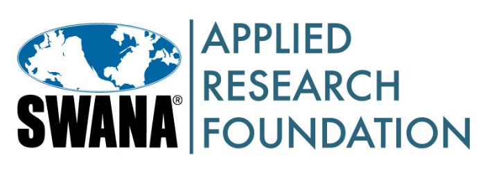 SWANA Applied Research Foundation
