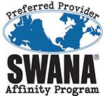 SWANA-Affinity-Program