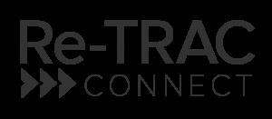 Re-TRAC_logo_final_monotone_charcoal