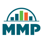 mmp_logo_icon_color_400px