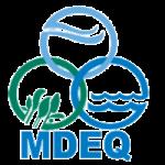 MDEQ logo 2