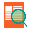 case_study_page_icon