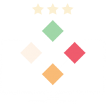 homepage_icons_3