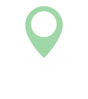 homepage_icons_1