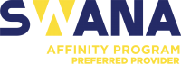 SWANA_Subbrand-Logos_Resources_AffinityProgram
