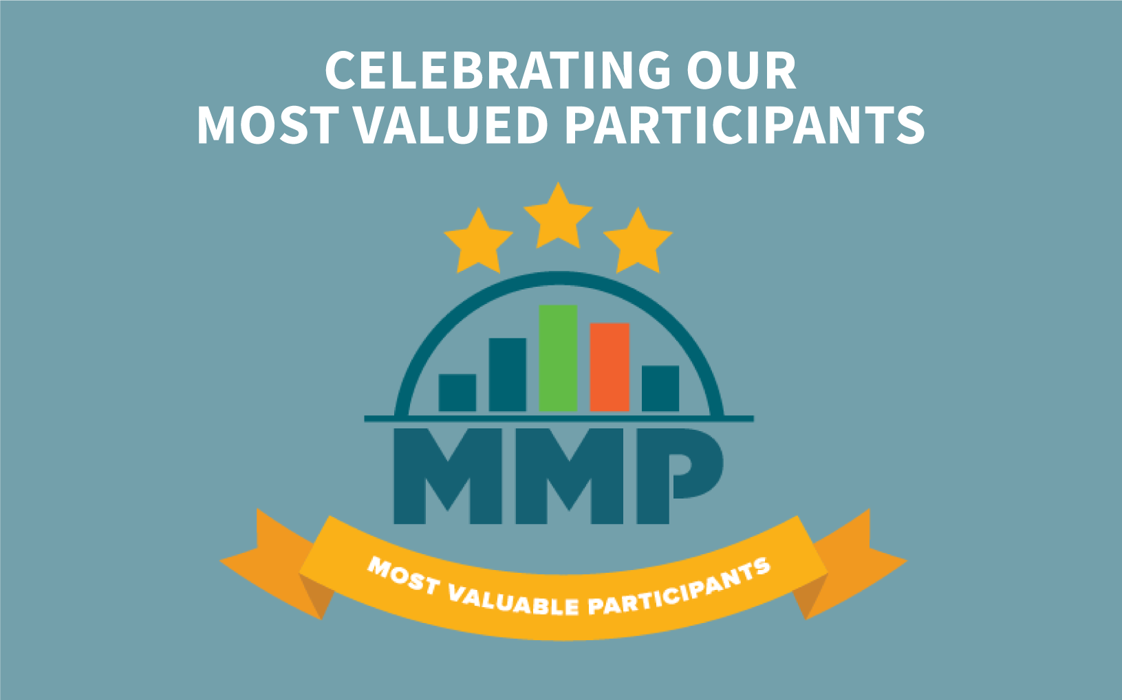 First Annual MMP Awards