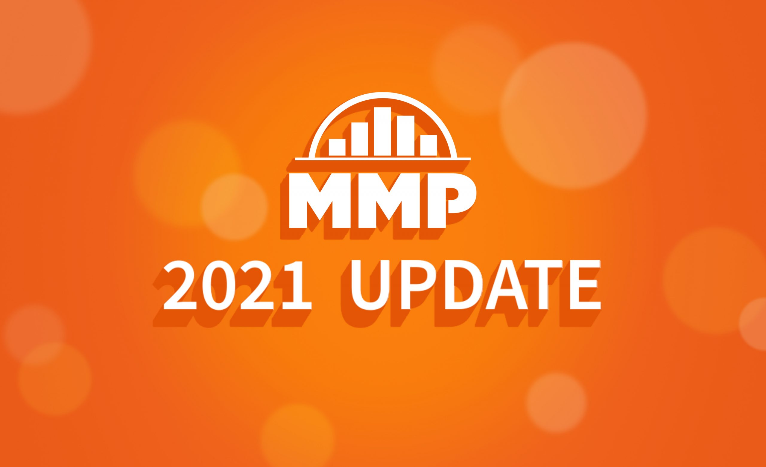 MMP eligibility expands to include counties and districts